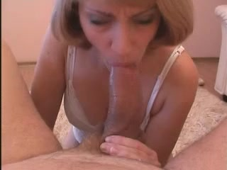 Порно Видео Домашняя Зрелая Сперма