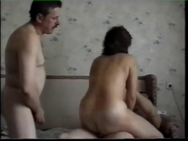 Любительское Порно Зрелых Смотреть
