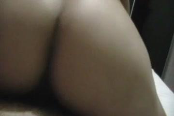 Секс Бразильской Пары