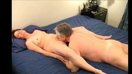 Домашнее Порно Муж Лижет Жене Видео