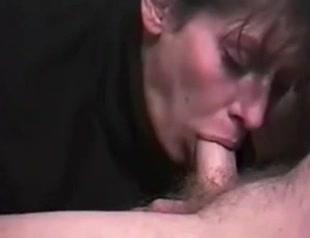 Секс Сосание Члена